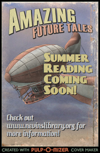 summerreadingpulp