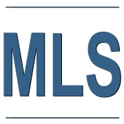 Old MLS logo. Yikes.
