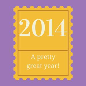 2014 header