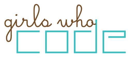 Girls-Who-Code-logo